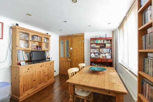 Thumbnail Terraced house to rent in Beech Terrace, Looe