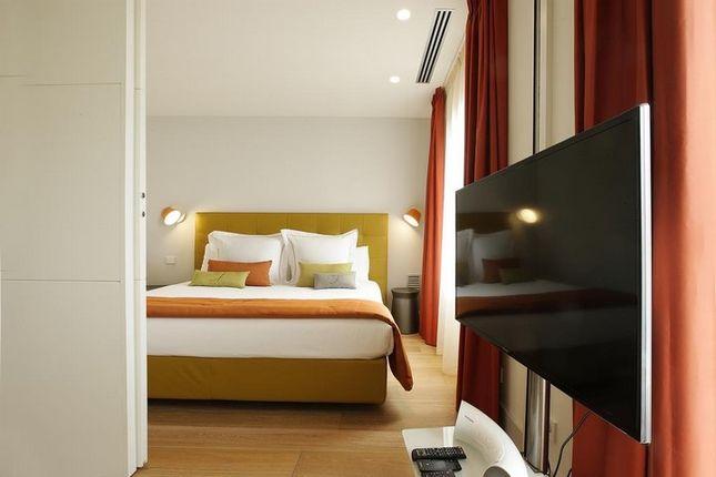 1 bed flat to rent in Landguard Rd, Southampton SO15