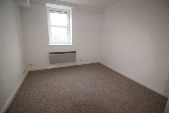 Double Bedroom of Terminus Road, Just Off The Seafront, Eastbourne BN21