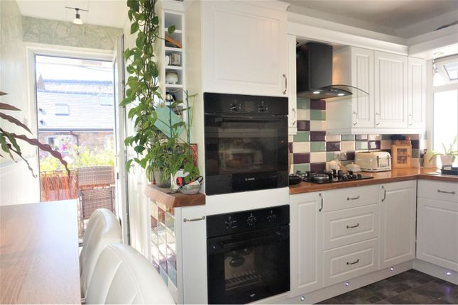 2 bed flat for sale in 11 Duke Street, Dartmouth TQ6