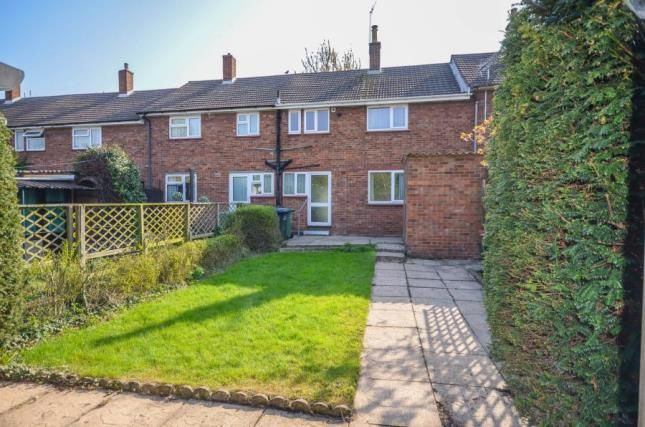 Cambridge cambridgeshire cb5 3 bedroom terraced house for sale 47554406 primelocation for 3 bedroom house for sale in cambridge
