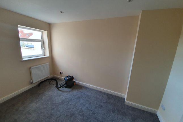 Bedroom 3 of Fishponds Road, Eastville, Bristol BS5