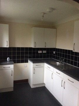 Thumbnail Flat to rent in Marlborough Court, Vicars Cross Road, Vicars Cross, Chester
