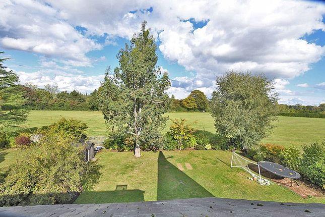 Photo 3 of Boughton Lane, Boughton Monchelsea, Maidstone ME17