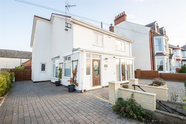 Thumbnail Detached house for sale in Staithes Lane, Staithes, Saltburn-By-The-Sea, North Yorkshire