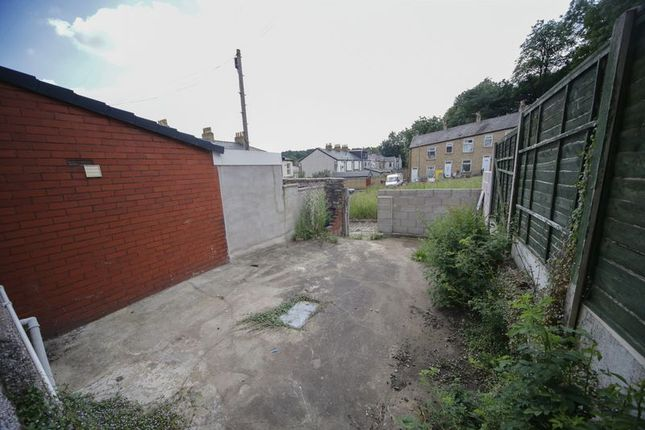 Photo 11 of Carter Street, Accrington BB5