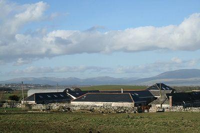 Thumbnail Barn conversion for sale in North Balfern Steading Development, Kirkinner