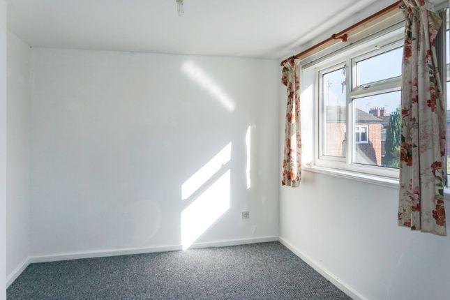 Bedroom One of Newland Avenue, Hull HU5