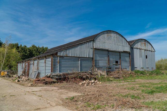 Dsc00227 of Brandenbury Farm, Collier Street, Tonbridge TN12