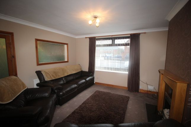Picture No. 05 of Bilsdale Grove, Hull, East Yorkshire HU9