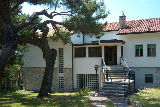Thumbnail Villa for sale in Duino-Aurisina, Friuli Venezia Giulia, 34011, Italy