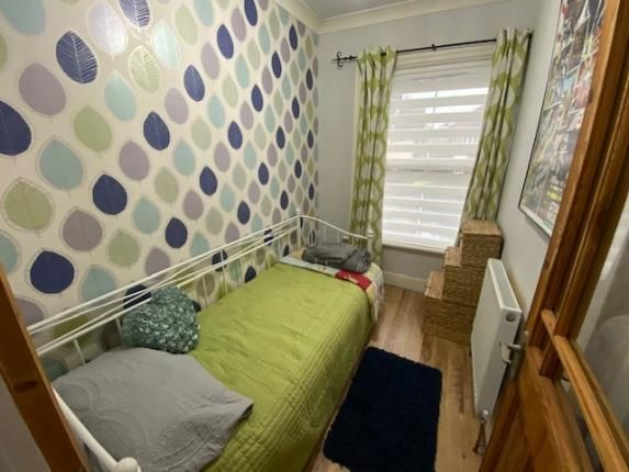 Bedroom 4 of Bitterne Village, Southampton, Hampshire SO18