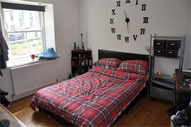osborne house victoria square alston ca9 4 bedroom