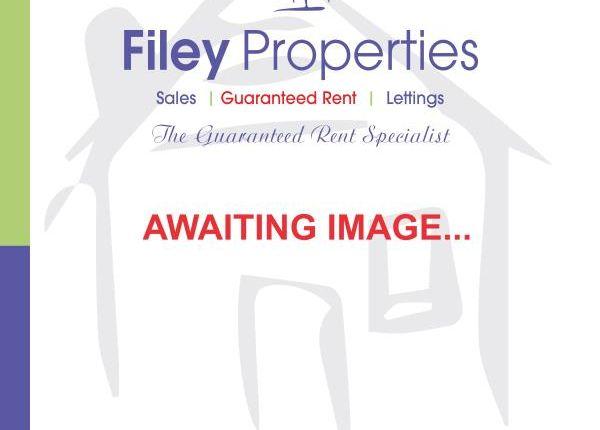 Thumbnail Flat to rent in Moree Way, Edmonton