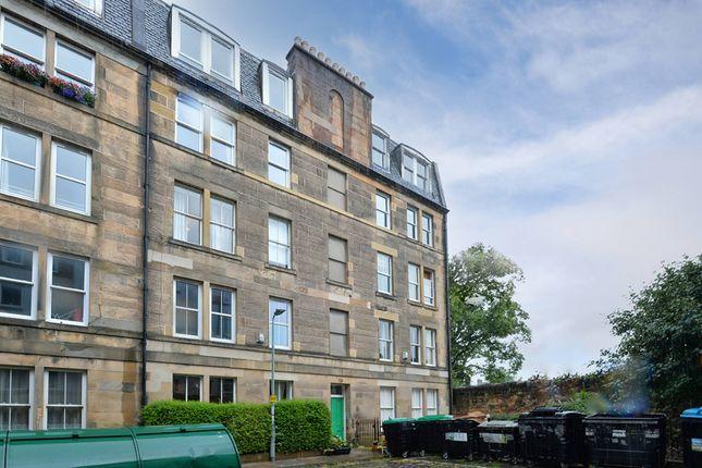 Thumbnail Flat for sale in South Oxford Street, Newington, Edinburgh