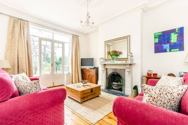 Thumbnail Property for sale in Beckenham Road, Beckenham