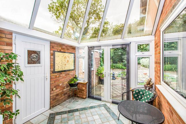 Lounge/Diner of Corunna Close, Eaton Ford, St. Neots PE19