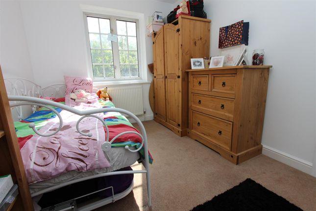 Img_9213 of Apsley Grange, Apsley, Hertfordshire HP3