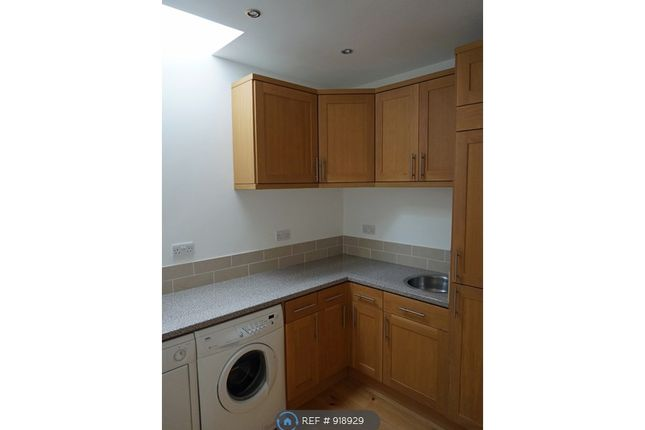 Utility Room of Stanway Gardens, Edgware HA8