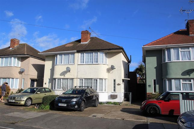 Main Picture of Northumberland Crescent, Feltham TW14