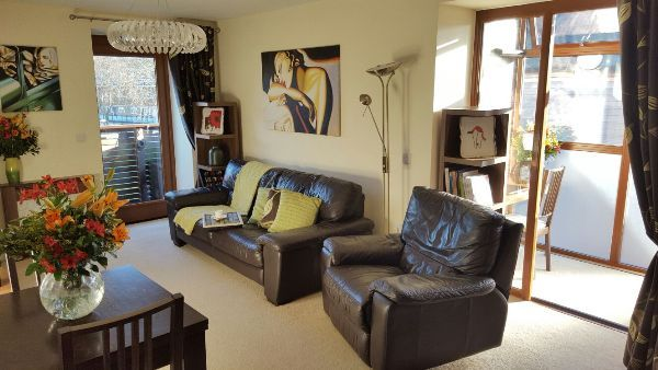 Thumbnail Flat for sale in Beeton Way, London