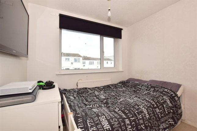 Bedroom 2 of Emerald View, Warden Bay, Sheerness, Kent ME12