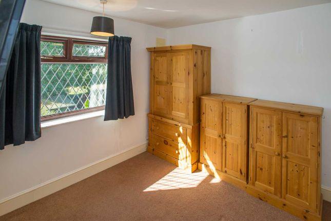 Bedroom 3 of Rowan Tree Dell, Totley, Sheffield S17