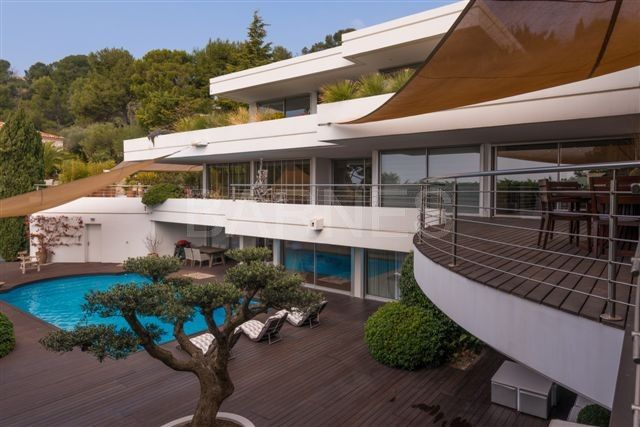 Thumbnail Property for sale in Marseille, France