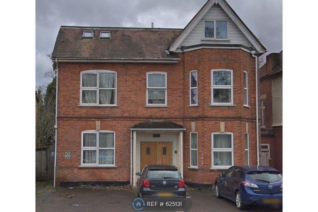 Brighton Road, Purley CR8