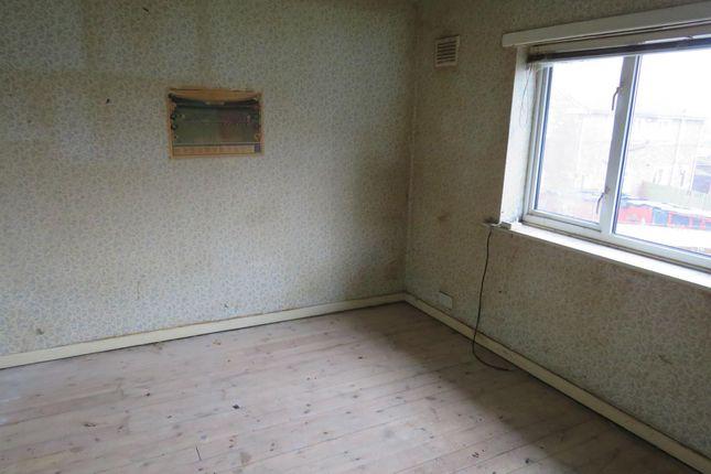 Bedroom 1 of Olney Walk, Middlesbrough TS3