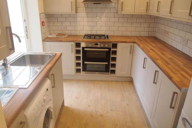 Room to rent in Reginald Road, Northwood, Middlesex