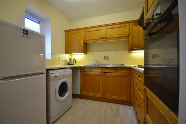 Kitchen of Oak Lodge, New Road, Crowthorne RG45