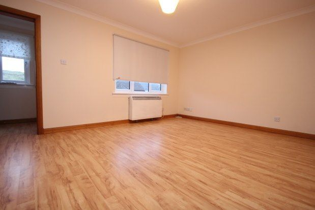 Thumbnail Flat to rent in Main Street, Airdrie