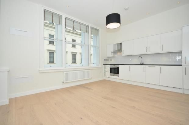 Thumbnail Property to rent in Chandos Place, Covent Garden