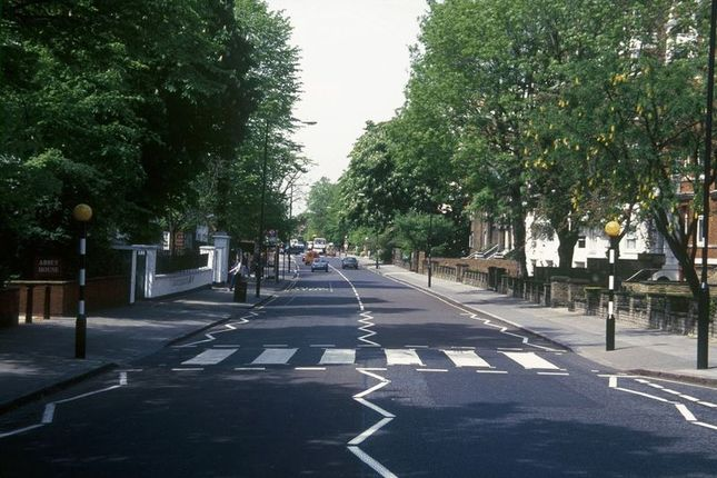 Photo 10 of Strathmore Court, Park Road, St Johns Wood NW8