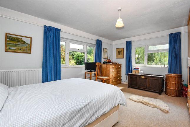 Property To Rent In Beer Devon