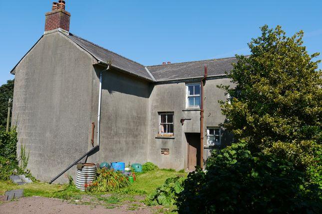 5 Bedroom Farmhouse For Sale 41569214 Primelocation