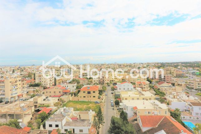 Droshia, Larnaca, Cyprus