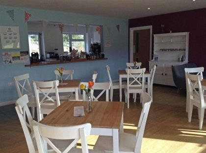 Thumbnail Restaurant/cafe for sale in Biggleswade Road, Potton, Sandy