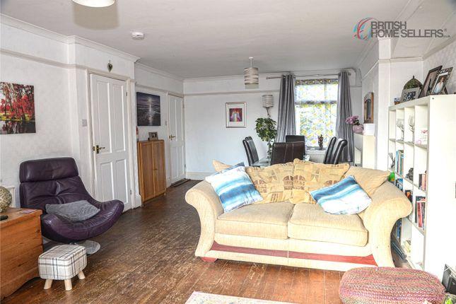 3 bed bungalow for sale in Gilthwaiterigg Lane, Kendal LA9