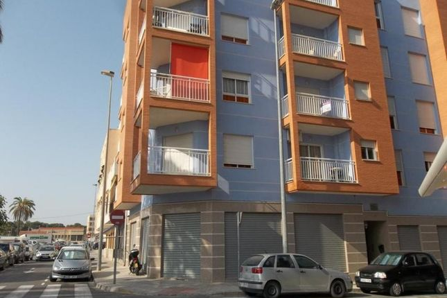 Commercial property for sale in La Marina, Alicante, Spain