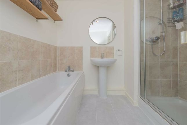 Bathroom / WC: of Raynville Way, Armley, Leeds, West Yorkshire LS12