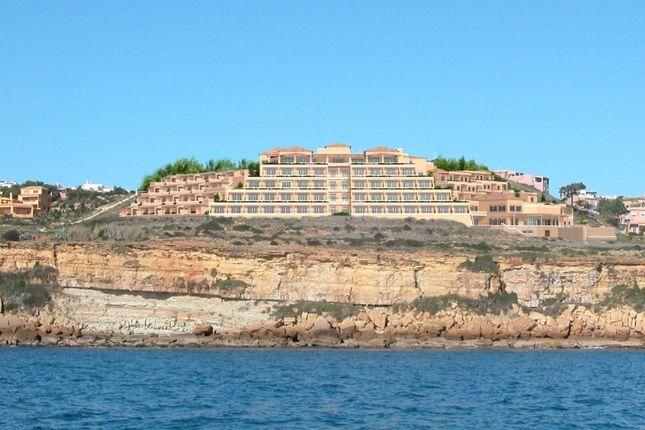 Thumbnail Land for sale in Montinhos Da Luz, Luz, Lagos Algarve