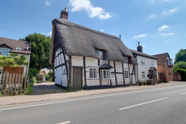 2 bed cottage for sale in The Village, Dymock GL18