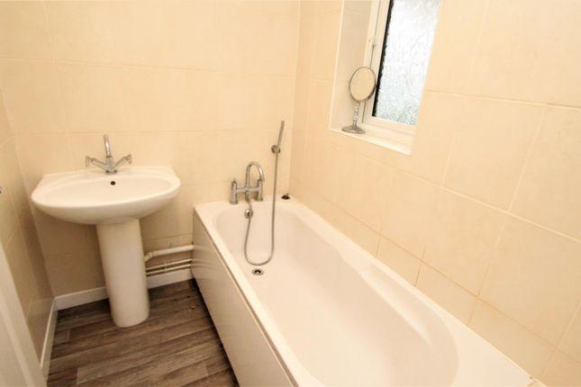 Bathroom of Whiteacres Close, Gosport PO12