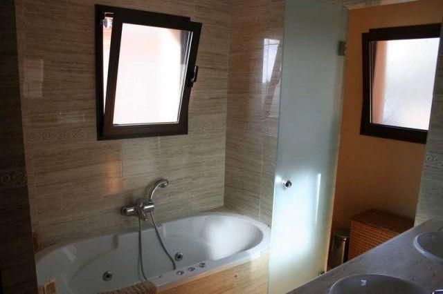 Bathroom of Spain, Málaga, Marbella, Huerta Del Prado