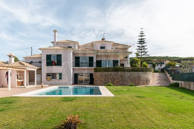 Thumbnail Detached house for sale in Centro, Ericeira, Mafra
