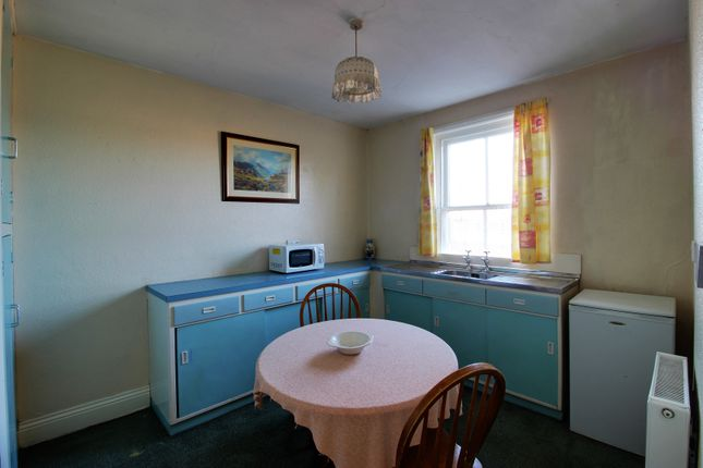 Breakfast Room of Wallisdown Road, Bournemouth BH10