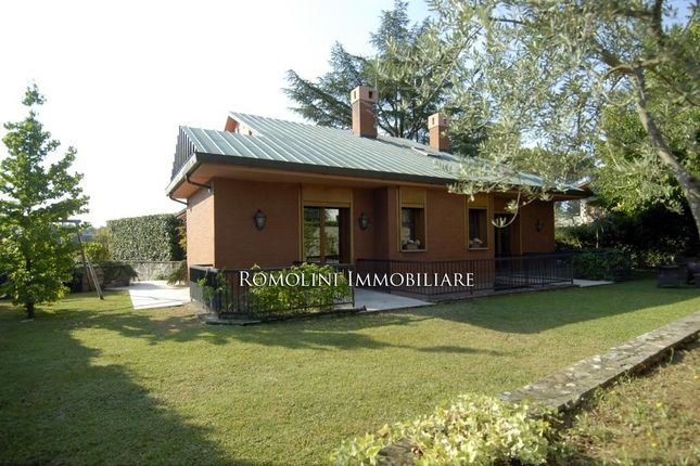 5 bed villa for sale in Florence, Tuscany, Italy