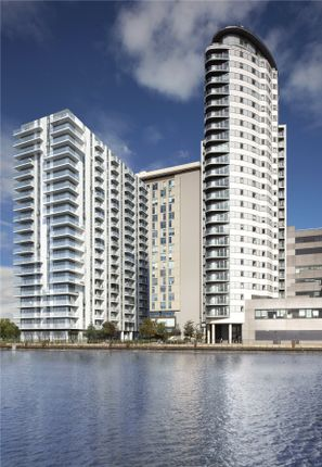 Homes For Sale In The Heart Blue Media City Uk Salford M50 Buy